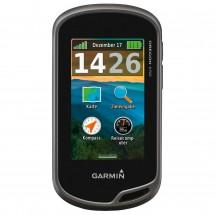 Garmin - Oregon 650 - GPS-Gerät