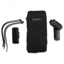 Garmin - Outdoor Mount kit + Bag