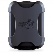 Spot - Trace - GPS-Sender