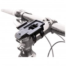 Falk - Standardhalter Ibex 32 - Fahrradhalterung