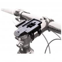 Falk - Standardhalter Ibex 32 - Pidike polkupyörään