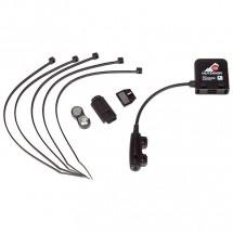 Falk - Ant+ Sensor (Speed&Cd) Pantera - Combisensor