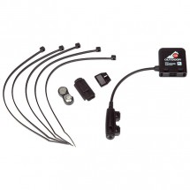 Falk - Ant+ Sensor (Speed&Cd) Pantera - Combined sensor