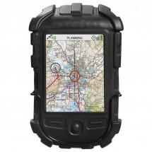 Satmap - ProShield Bike Silikonisuojus - GPS-tarvike