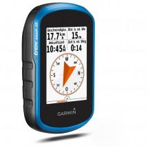 Garmin - eTrex Touch 25 - GPS device