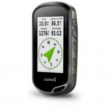 Garmin - Oregon 750T Topoactive Europa - GPS device