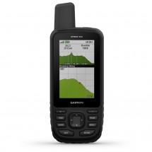 Garmin - GPSMAP 66st - GPS-Gerät