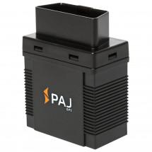 PAJ GPS - Car-Finder - GPS