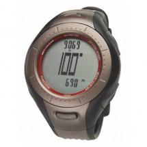 Techtrail - Aerial - Multifunctioneel horloge