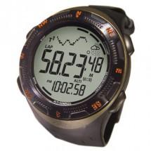 Techtrail - Summit - Multi-function watch