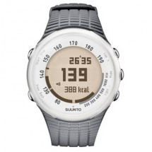 Suunto - T1 - Multifunktionsuhr