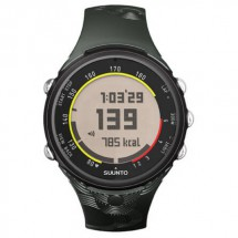 Suunto - T4c Women - Multifunktionsuhr