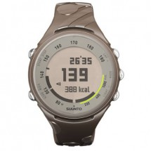 Suunto - T1 Women - Multifunktionsuhr