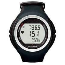 Suunto - X3HR - Multifunktionsuhr