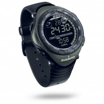 Suunto - Vector - Multifunktionsuhr
