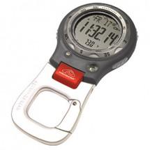 Highgear - AltiTech - Höhenmesser + Kompass