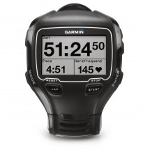 Garmin - Forerunner 910XT - GPS-kello