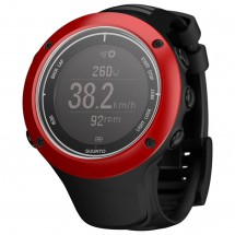 Suunto - Ambit 2 S - Multifunktionsuhr