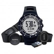 Suunto - Quest GPS Pack - Montre multifonction
