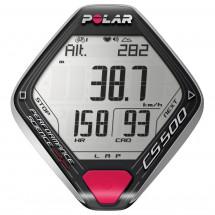Polar - CS500+