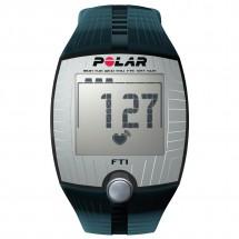 Polar - FT1