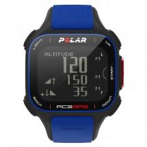 Polar - RC3 GPS HR