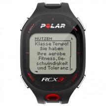 Polar - RCX3 GPS