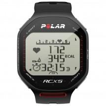 Polar - RCX5