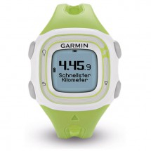 Garmin - Forerunner 10 - Multi-function watch