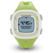 Garmin - Forerunner 10 - Multi-function watch