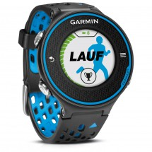 Garmin - Forerunner 620 - Multifunktionsuhr