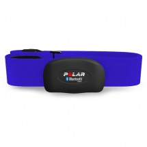 Polar - H7 Sensor - Heart rate monitor