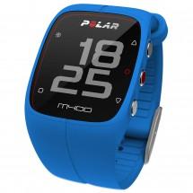 Polar - M400 HR - Multi-function watch