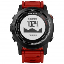 Garmin - Fenix 2 SE Multisport - GPS-Uhr