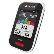 Polar - V650 - Multifunctioneel horloge
