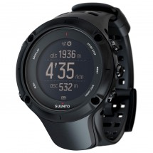 Suunto - Ambit 3 Peak - Multifunktionsuhr