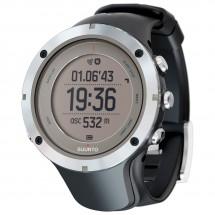 Suunto - Ambit 3 Peak Sapphire - Multi-function watch