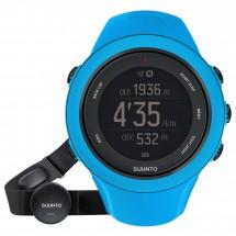 Suunto - Ambit 3 Sport HR - Multi-function watch