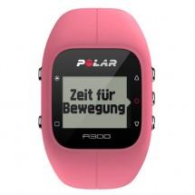 Polar - A300 - Multi-function watch