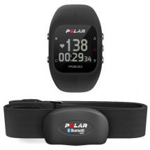 Polar - A300 HR - Multifunctioneel horloge