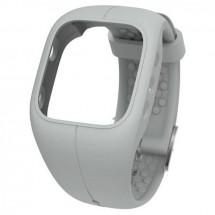 Polar - Wrist Strap A300 - Armband