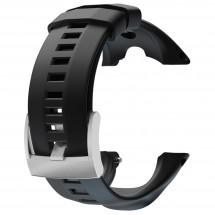Suunto - Ambit3 Peak Strap - Wristband