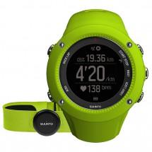 Suunto - Ambit3 Run HR - Multi-function watch