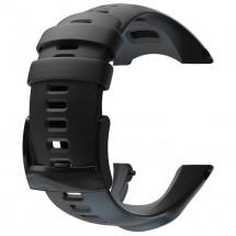 Suunto - Ambit3 Sport Strap - Wristband