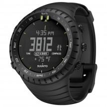 Suunto - Core Classic - Multi-function watch
