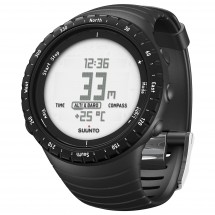 Suunto - Core Classic - Multi-function watch