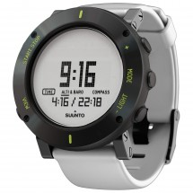 Suunto - Core Crush - Montre multifonction