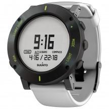 Suunto - Core Crush - Multi-function watch