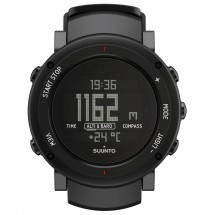 Suunto - Core Premium - Multifunktionsuhr