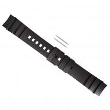 Suunto - Elementum Aqua Strap Kit - Armband
